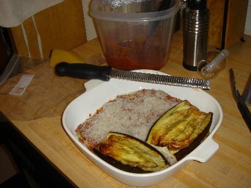 eggplantmaking2.JPG