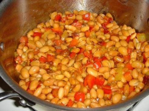 beansblog.JPG
