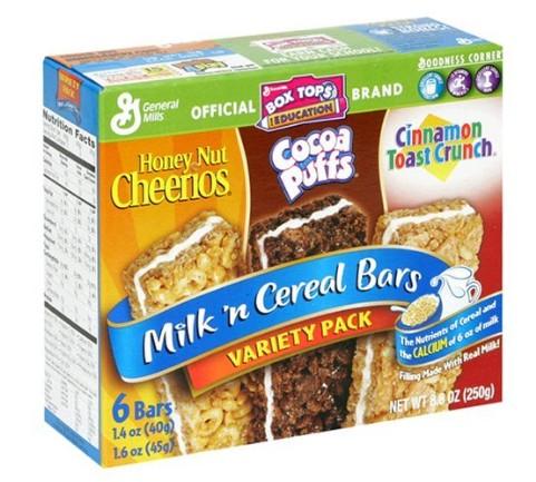 cerealbars.jpg