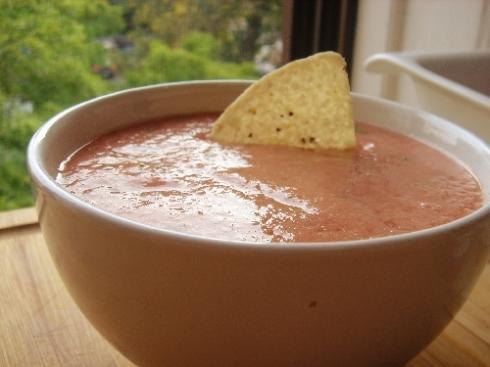 salsa7.jpg