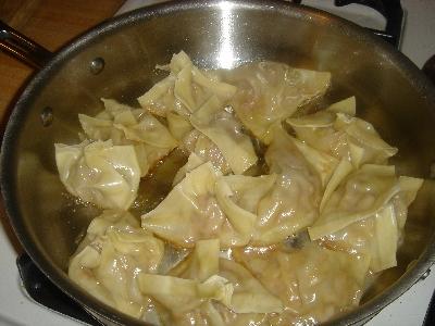 dumplings10.jpg