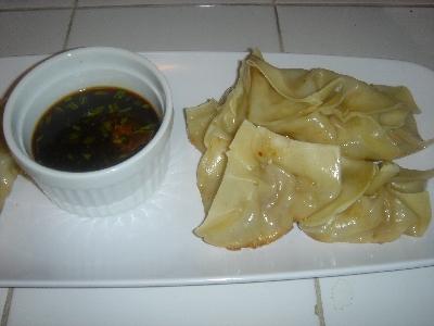 dumplings12.jpg