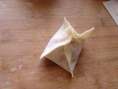 dumplings6.jpg