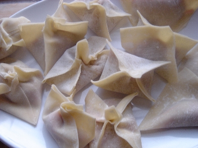dumplings8.jpg
