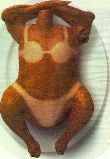 bikinibird1.jpg