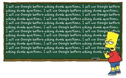 bart_blackboard1.jpg
