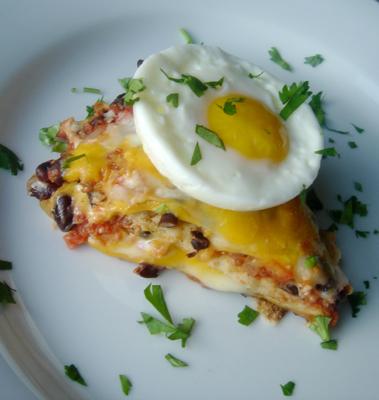 tortilla12.jpg