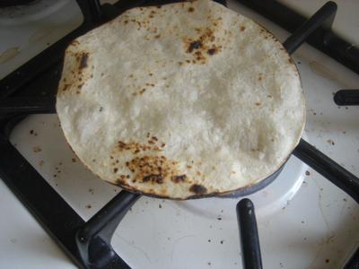 tortilla4.jpg
