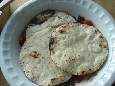tortilla6.jpg