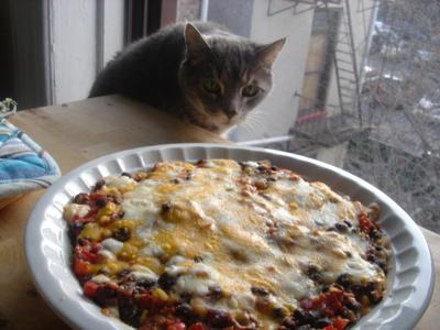 tortilla8.jpg