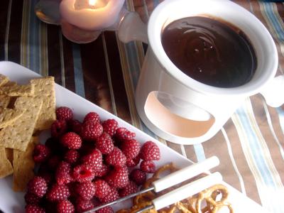 fondue-2.jpg